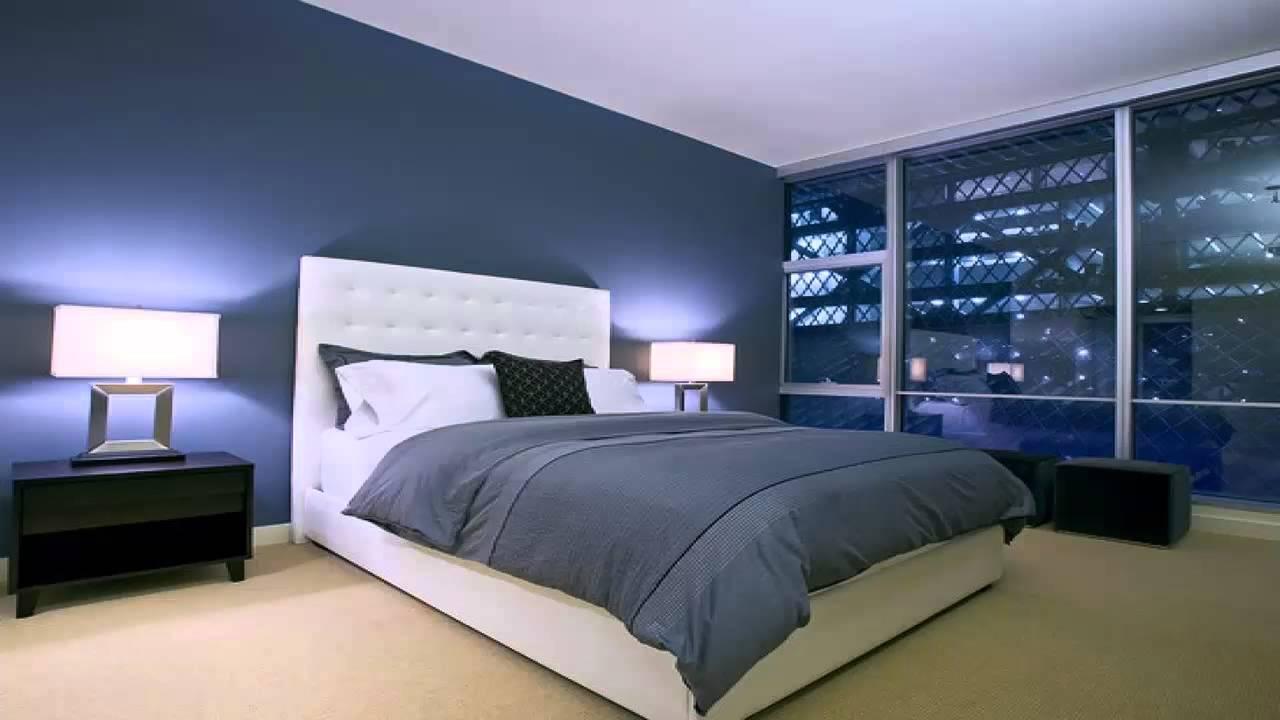 الوان دهانات غرف النوم للعرائس