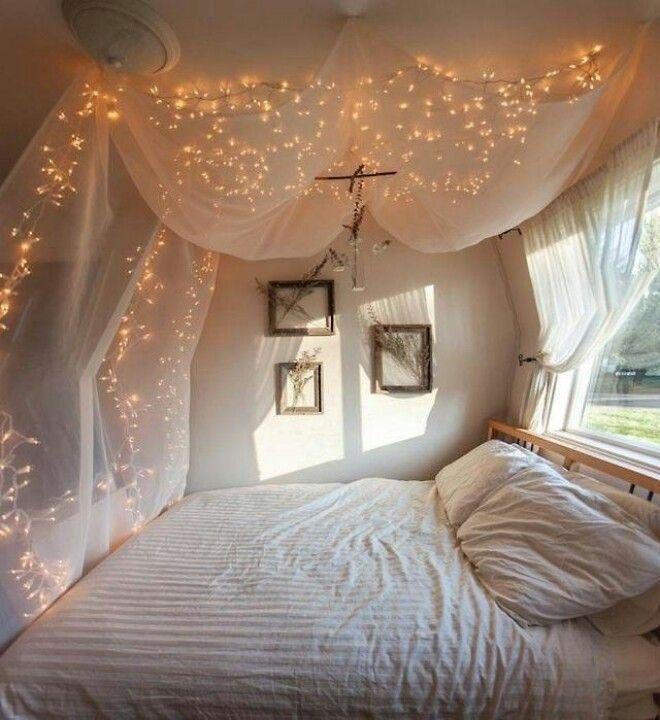 طريقة ترتيب غرفة النوم بطريقة رومانسية   ديكورموز