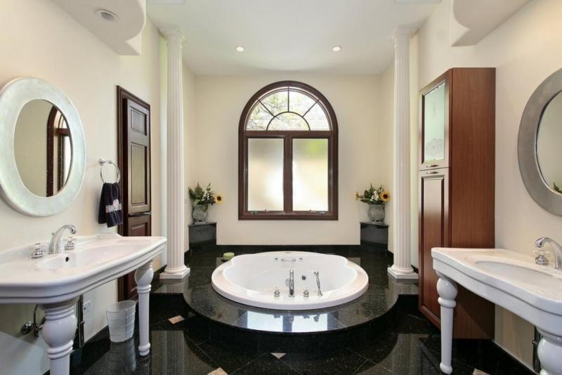 اشكال غرف نوم بالحمام (1)