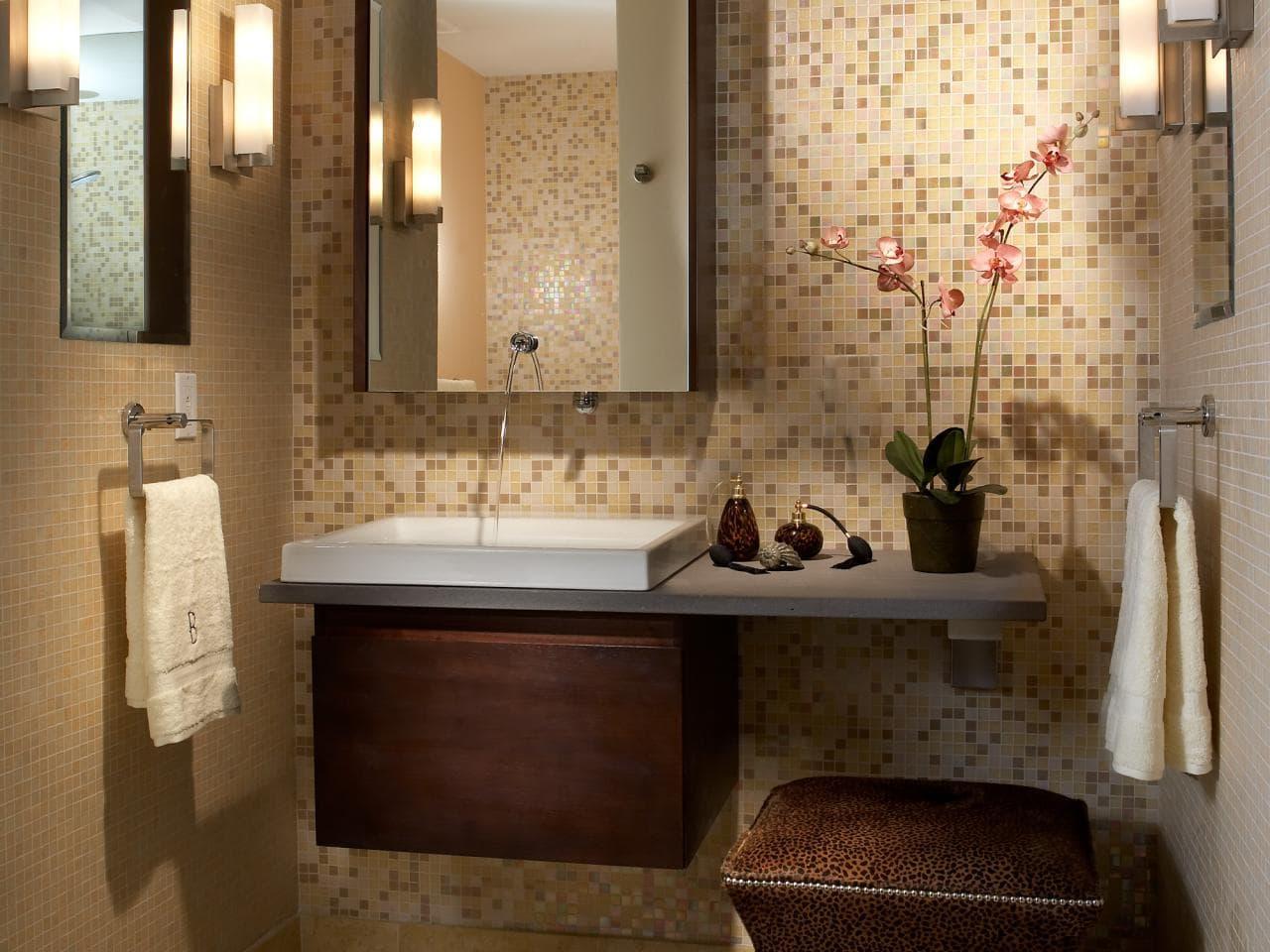 اشكال غرف نوم بالحمام (2)