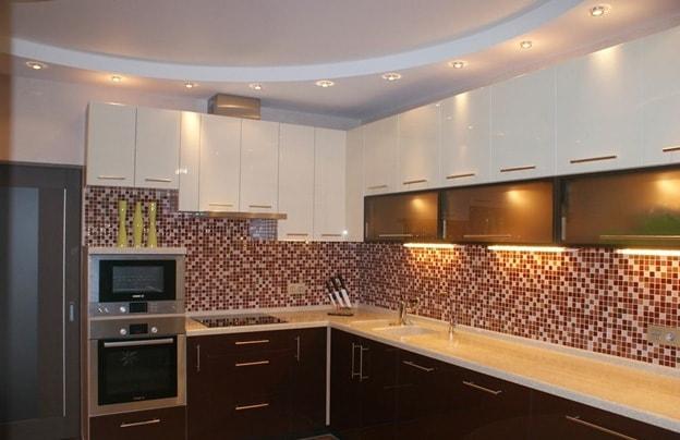 جبس مطبخ (3)