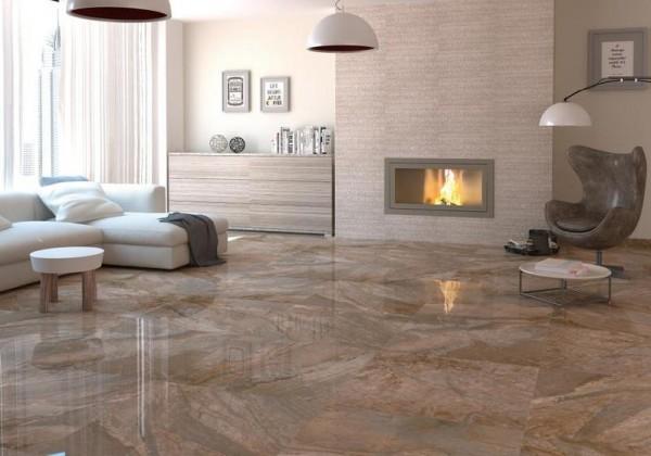 أشكال جميلة لسيراميك الأرضيات ستجعل من منزلك تحفة فنية ديكورموز