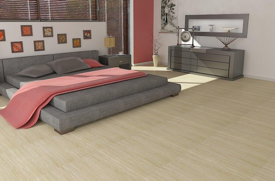 سيراميك الأرضيات (2)