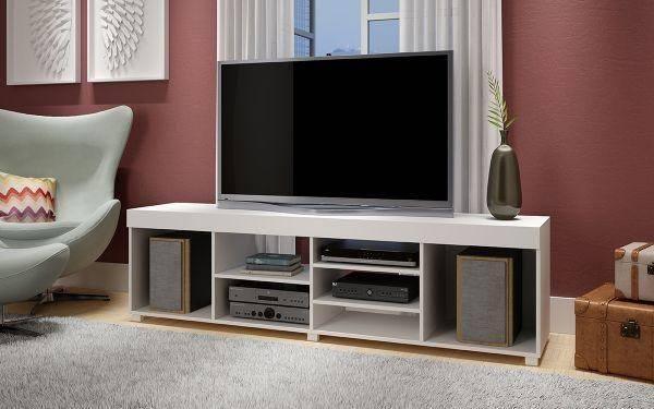 طاولات تلفزيون مرتفعة