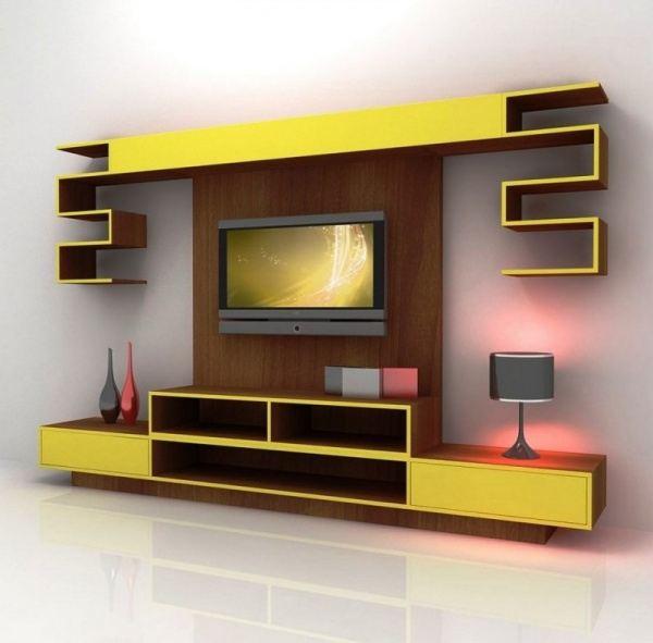 طاولات تلفزيون رخيصة