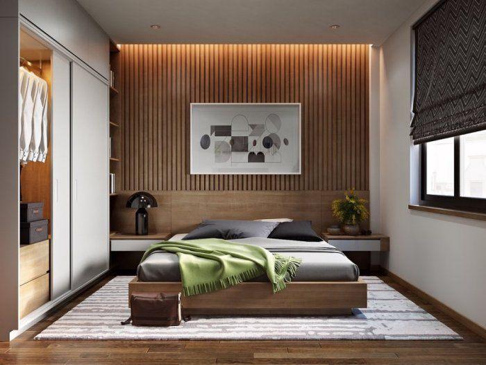 تنسيق ألوان السجادة مع الكنب في غرفة النوم
